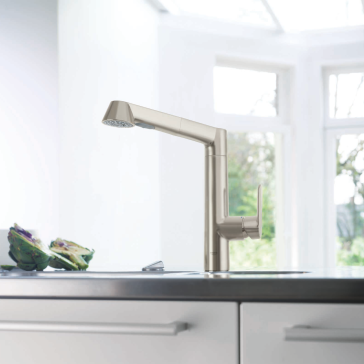 Grohe 32178 image-5