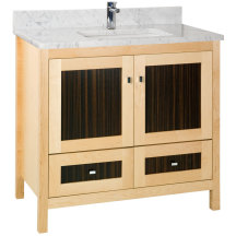 Strasser Woodenworks 59.007/59.008