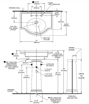 American Standard 0282.800.020 image-3