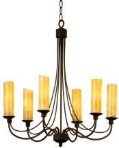 Kalco Lighting 4496