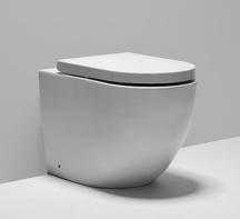 Blu Bathworks LW6010