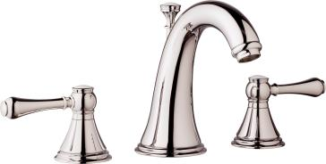 Grohe 20801 image-4