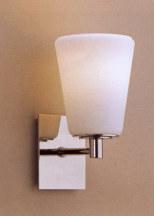 Norwell Lighting 9601