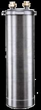 Aqua Health EV9690-00