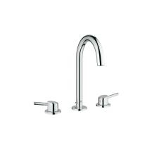 Grohe 20217