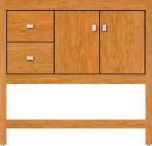 Strasser Woodenworks 51.202