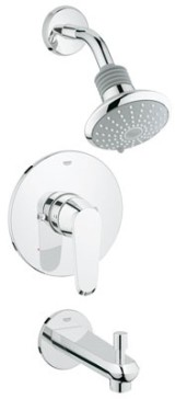 Grohe 35007002 image-1