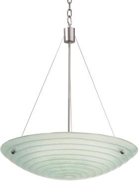 Kalco Lighting 5986 image-1