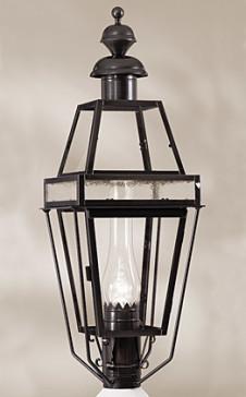 Norwell Lighting 2282C-BL image-1