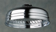 Rohl U.5204