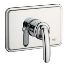 Grohe 19264