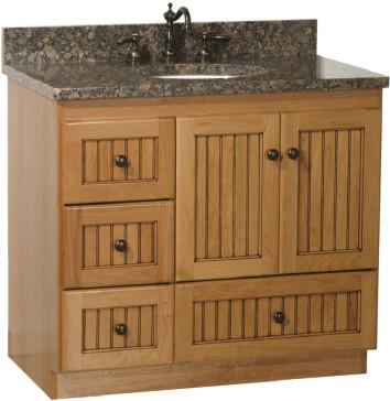 Strasser Woodenworks 12.220/12.221 image-1