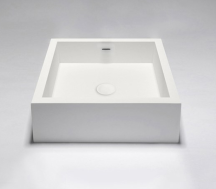 Blu Bathworks SA0202