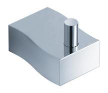 Fluid FA12001