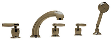 Rohl MB1949 image-3