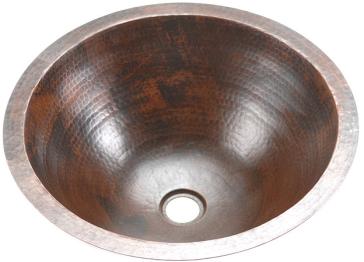 Premier Copper LR17FDB image-1