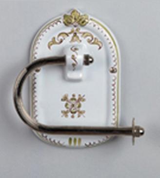 Herbeau 1301 image-1