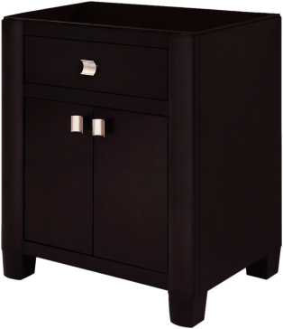Sagehill Designs PF3021D image-4