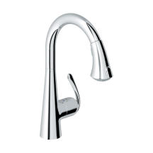 Grohe 32298