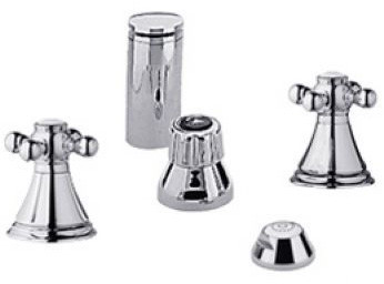 Grohe 24019 image-2