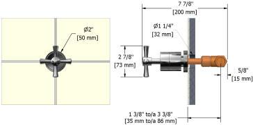 Riobel EDTM20 image-3