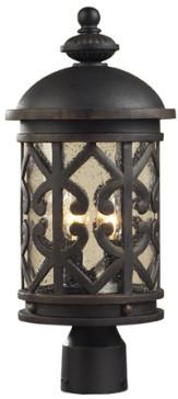ELK Lighting 42064/2 image-1