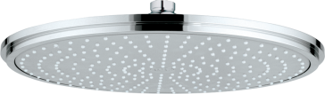 Grohe 28783 image-1