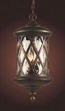 ELK Lighting 42033/3