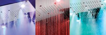 Aquabrass 918-PSS image-3