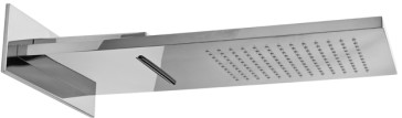 Graff G-8201-PC image-1