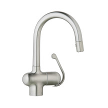 Grohe 32256SD0