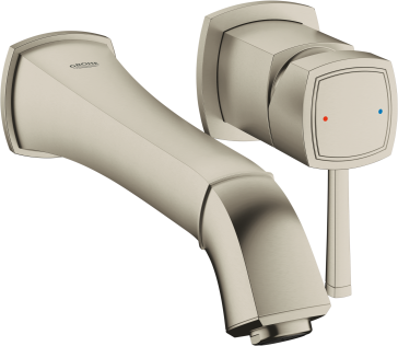 Grohe 19931 image-2
