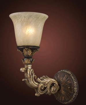 ELK Lighting 2154/1 image-1