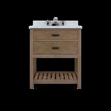 Sagehill Designs TB3021D