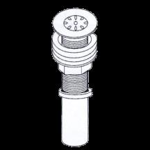 Fairmont Designs D-415
