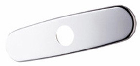 Grohe 07552 image-1