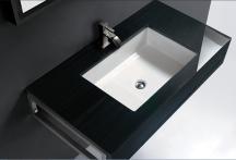 Blu Bathworks SA2018
