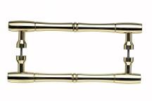 Top Knobs M722-8 pair