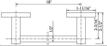 Graff G-9107 image-2