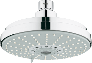 Grohe 27135 image-1