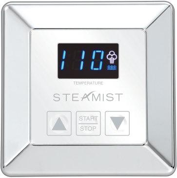 Steamist SMC-150 image-1