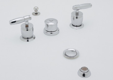 Rohl MB1947 image-1