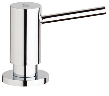 Grohe 40535 image-1