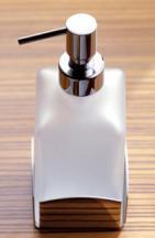 Bissonnet PL0035