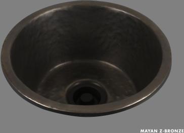 Bates Z0400T image-1