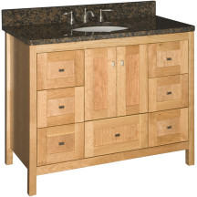 Strasser Woodenworks 50.031/50.034