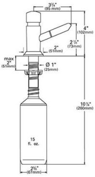 Grohe 28751 image-2