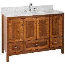 Strasser Woodenworks 59.003/59.004
