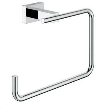Grohe 40510000 image-1