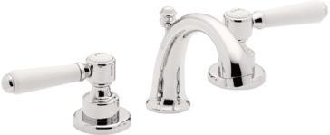 California Faucets 3507 image-1